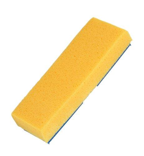 Superio Sponge Mop and Go Refill - Sponge Head