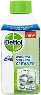 Dettol Washing Machine Cleaner (3)