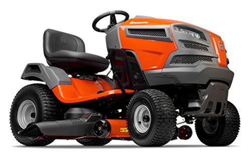Husqvarna YTH24K48 24hp Kohler V-Twin 48' Lawn Tractor 960430278