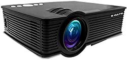 best projector for home india