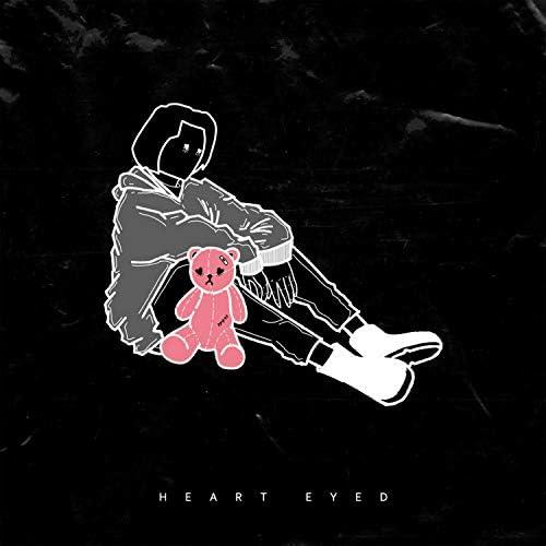 Heart Eyed