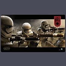 Star Wars: First Order Playmat