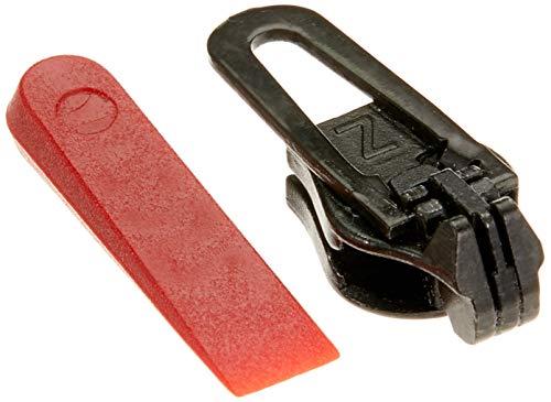 ZlideOn 10531Cursor 5b-2Edelstahl schwarz 3x 1,5x 1cm