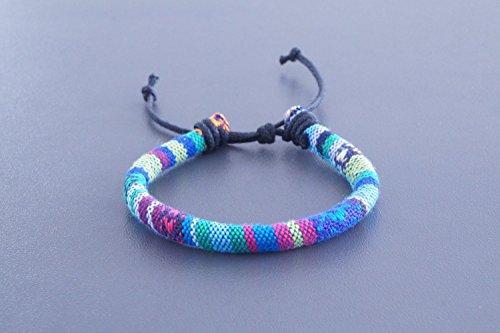Made by Nami Handmade: Joyería