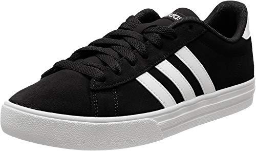 adidas Daily 2.0, Zapatos de Baloncesto Hombre