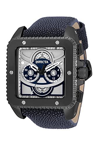 Invicta Cuadro 32000 Reloj para Hombre Cuarzo - 45mm