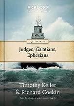 Best studies in the book of galatians Reviews