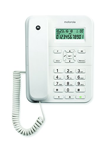 Motorola CT202