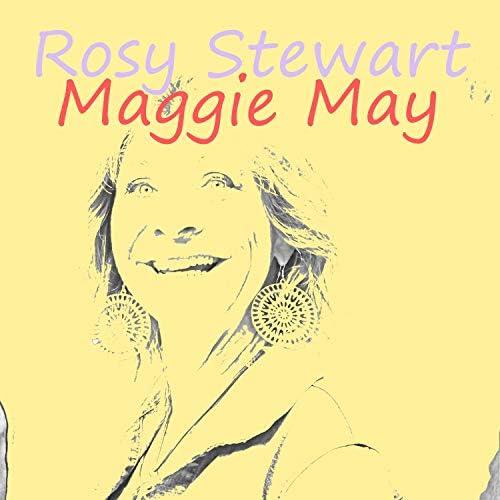 Rosy Stewart
