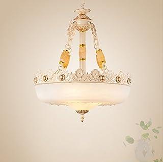 European Antique Chandelier Restaurant Lights Classic Bedroom Aisle Lights