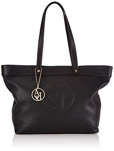 Armani Jeans Shoes & Bags DE - 0525Fr1, Acquirente da Donna