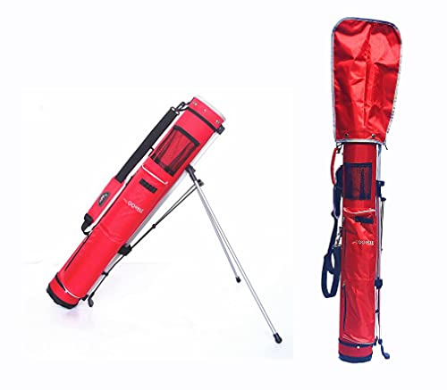 Top 10 Best  a99 golf golf club carry bags  in 2021