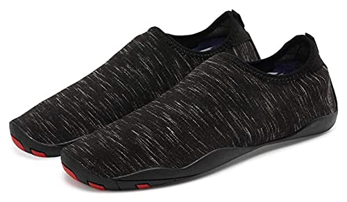 scarpe da spiaggia Diving Swimming Shoes Shoes Fitness Treadmill Shoes Beach Wading Snorkeling Scarpe Coppia Viaggio Scarpe da spiaggia Scarpe da spiaggia Scarpe da acqua per le donne Scarpe da acqua