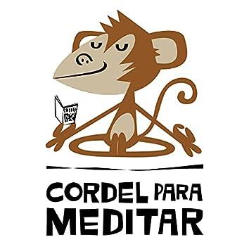 Cordel para Meditar - Jardim da Primavera