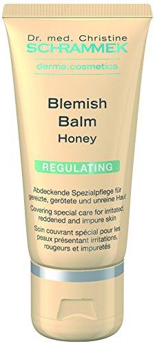 Dr. Med.Christine Schrammek Blemish Balm Honey 30ml