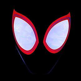 Spider-Man: Into the Spider-Verse (2018) - Soundtracks - IMDb