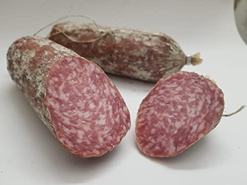Italienische Mailänder Salami - Salame...