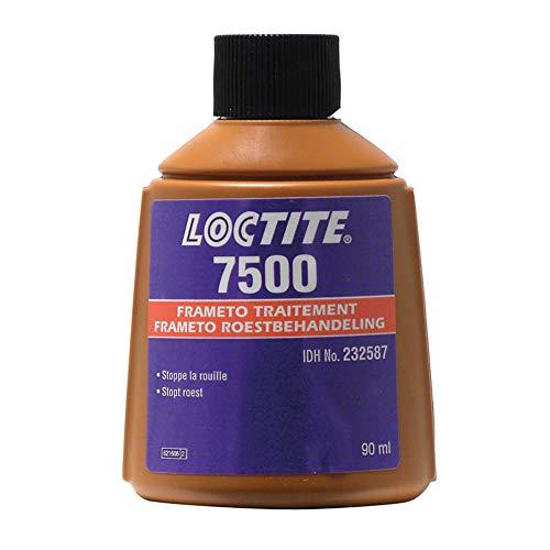 Loctite LT 1831779 Traitement antirouille