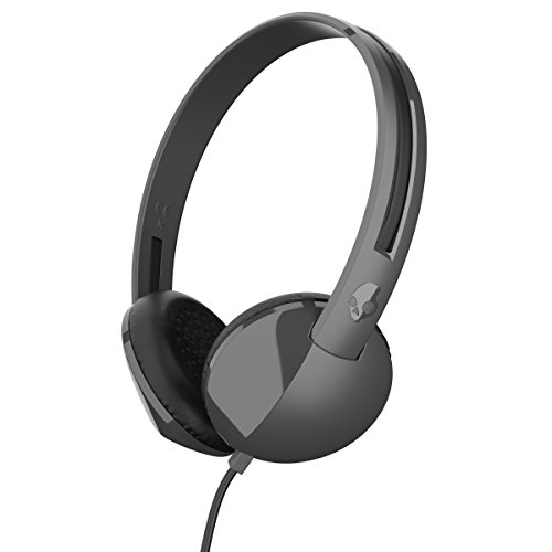 Skullcandy S5LHZ-J576 Wired On Ear Headphone Without Mic...