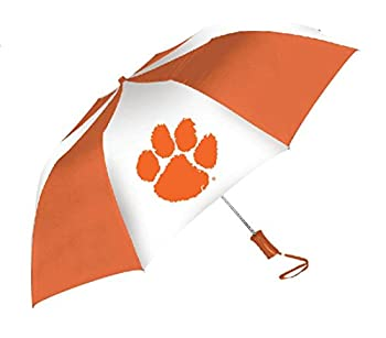 tiger umbrella