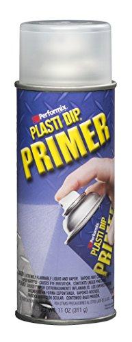 Plasti Dip Sprühfolie Spraydose Primer Grundierung -325 ml - Original Performix USA