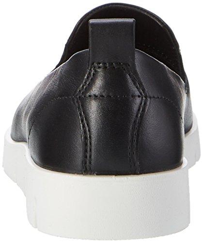 ECCO ECCO BELLA, Loafers Women's, Black (1001Black), 7.5 UK EU
