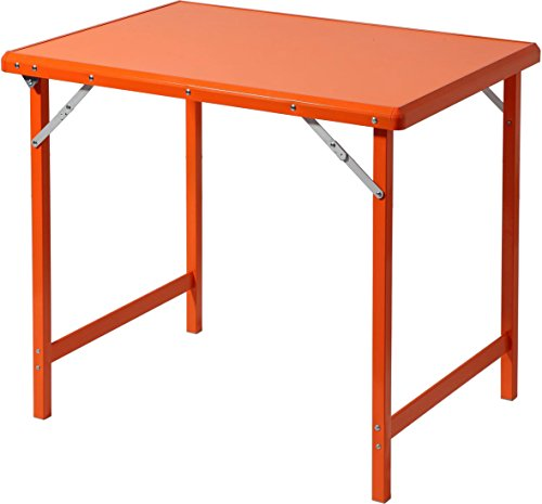 Cao 7009_Orange_80 x 60 x 70 cm
