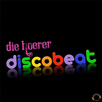 Discobeat