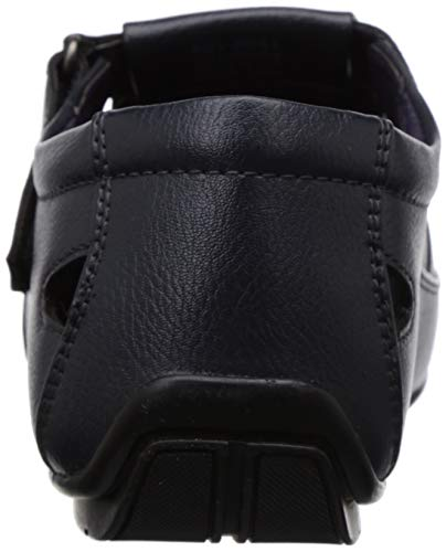 BATA Men's Cedar Fisherman Sandals