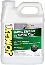 Best jomax house cleaner Reviews