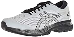 I.G.S (Impact Guidance System) Technology - ASICS design philosophy that employs linked componentry to enhance the foot's natural gait from heel strike to toe-off. Dynamic DuoMax Support System - This evolution of DuoMax system enhances stability and...