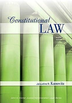 Best criminal law 12th edition Reviews