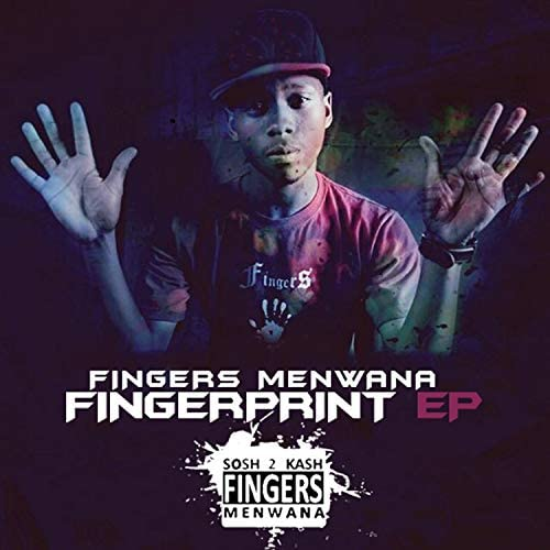 Fingers Menwana