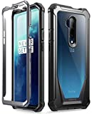 POETIC Guardian Series Designed for OnePlus 7T Pro Case,