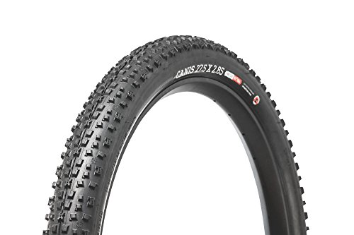 Onza Canis Reifen, 27,5 x 2.85, 72-584, 120 TPI, frc120, 65 A/55 A, Tubeless Ready