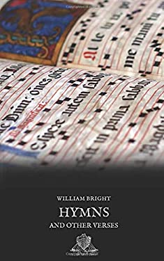 Hymns and other verses (Nihil Sine Deo)