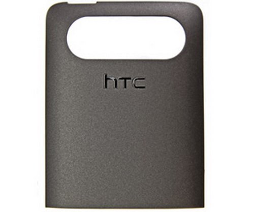 HTC HD7 Akkufachdeckel