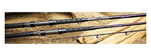 St Croix Mojo Surf Spinning Rod, MSS100MMF2