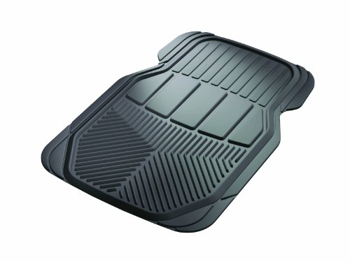 Rubber Queen All Season Rubber Floor Mat