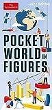 Pocket World In Figures 2022...
