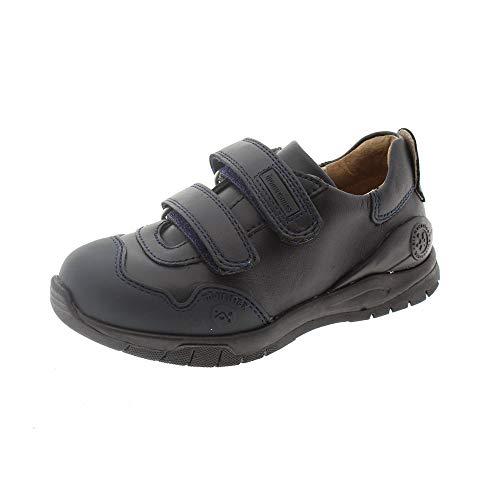 Biomecanics 201101 Zapatos de Colegio para Ni/ños