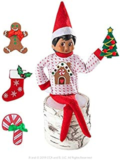 Best different elf on the shelf Reviews