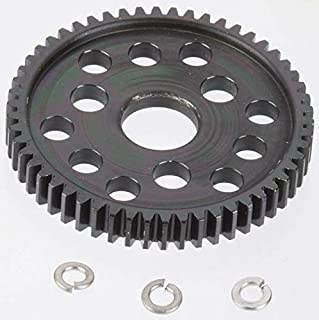 Best revo 3.3 metal transmission gears Reviews