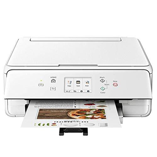 impresora doble cara automatica fabricante WYFCC