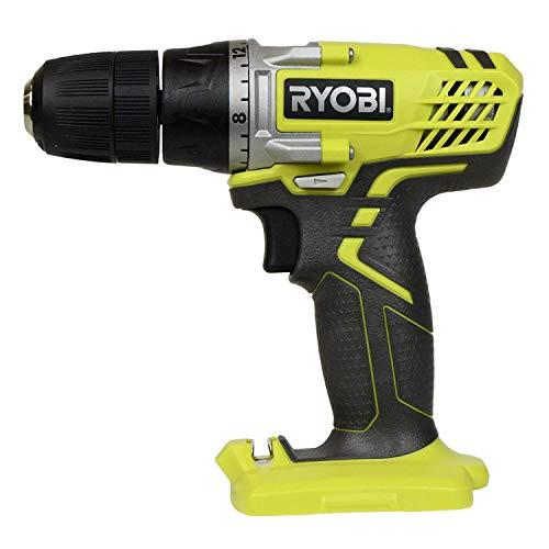 Ryobi HJP003 12V Drill Driver (Bare...