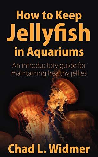 Best Aquariums In America