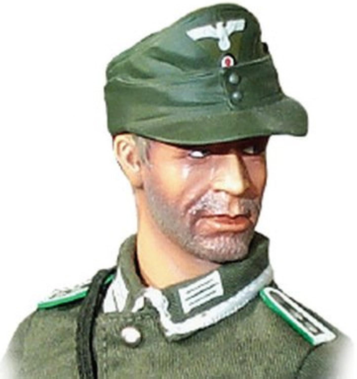 se descuenta Dragon WW II Eastern Eastern Eastern Front 1943 Acción Figura - Steiner by Life Acción Figura  más vendido