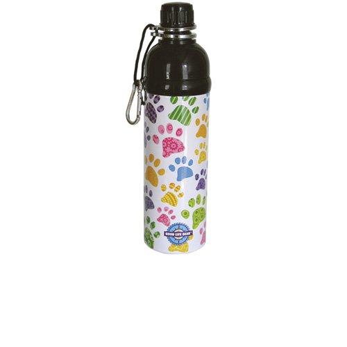 Good Life Gear Stainless Steel Pet Water Bottle