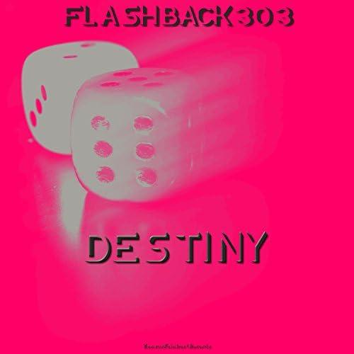 Flashback303