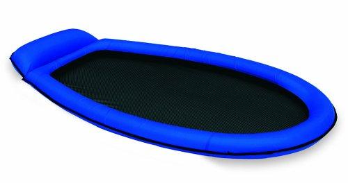 Intex Mesh Lounge blau 178 x 94 cm